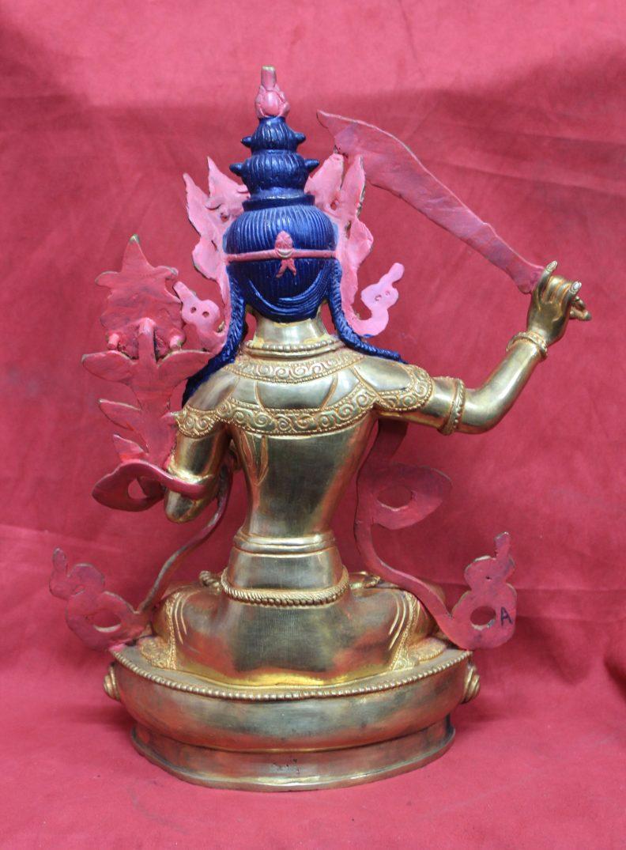 Buddha Showpiece Online