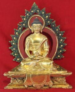 Wholesale buddha statues