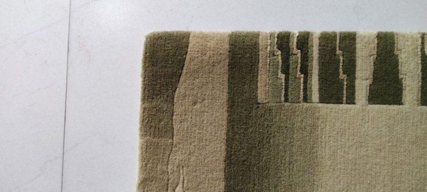 Tibetan Door mat Decor gifts