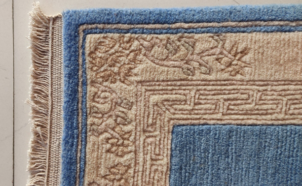 Tibetan door rugs gifts