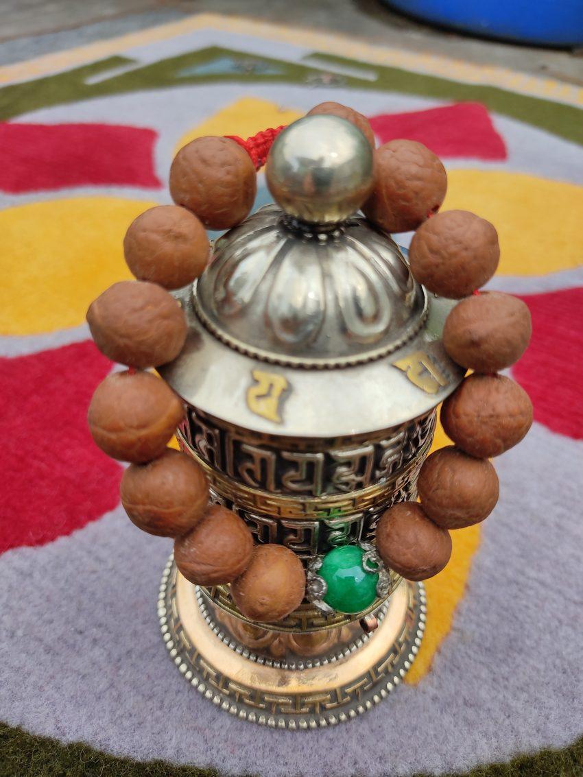 Bodhichitta Bracelets