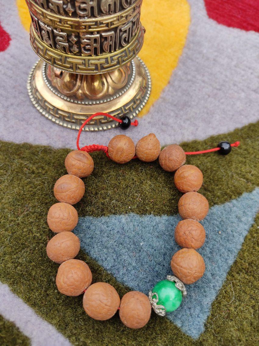 Bodhichitta Bracelets Gifts